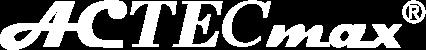 marca artecmax