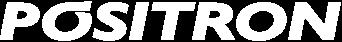 marca positron