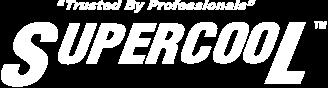 marca supercool